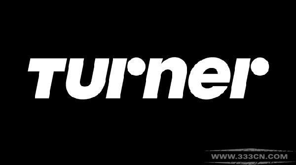 特纳广播公司 Turner 新标识 logo 设计大赛