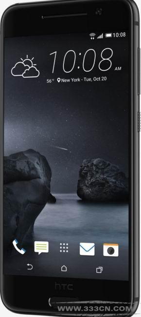 Galaxy 系列手机 安卓生态系统 Nexus手机 HTC