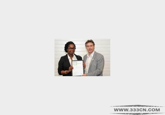 安格利亚鲁斯金大学 剑桥大学 诺里奇大学 英国皇家建筑师协会 东区学生奖