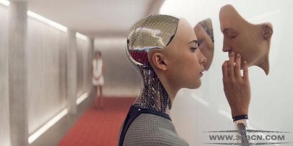 杰弗里・希尔顿 Tech-Insider 机器学习 谷歌 人工智能