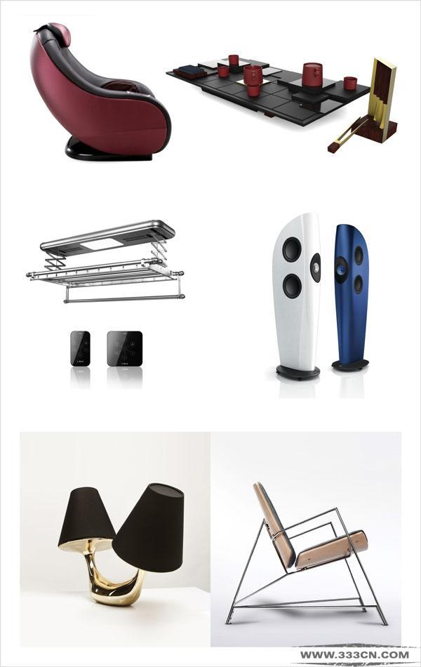 红棉中国设计奖 盛典内容 公布 设计大赛