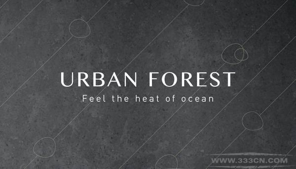 URBAN-FORSET 品牌限量版 海贝暖手宝 设计大赛 设计征集