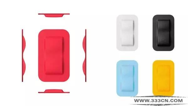 G-Mark 设计大奖 100强公布 设计大赛 工业设计