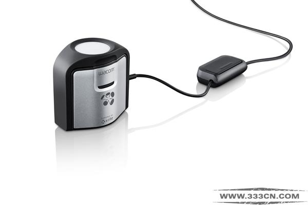 Wacom X-Rite 色彩管理方案 创意 液晶数位屏 色彩管理功能