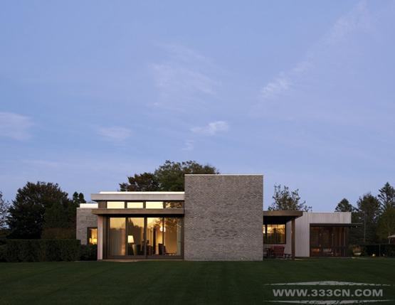 纽约建筑师 德博拉-伯克 耶鲁大学 建筑学院