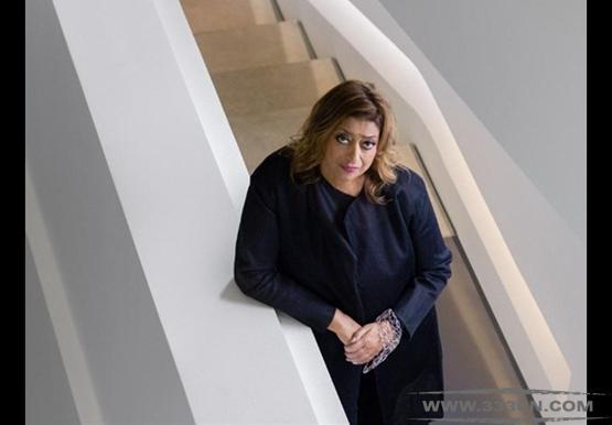 贝鲁特国家博物馆 黎巴嫩 展览促进协会 APEAL 设计大赛
