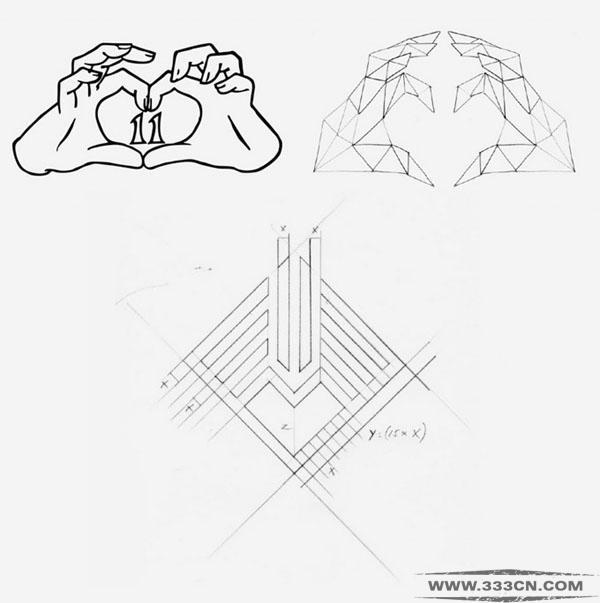 加雷斯・贝尔 个人LOGO 曝光 造型 变形金刚