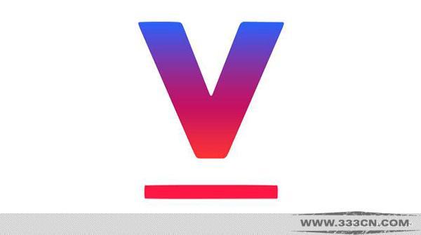 谷歌 生命科学 更名 Verily 新标识