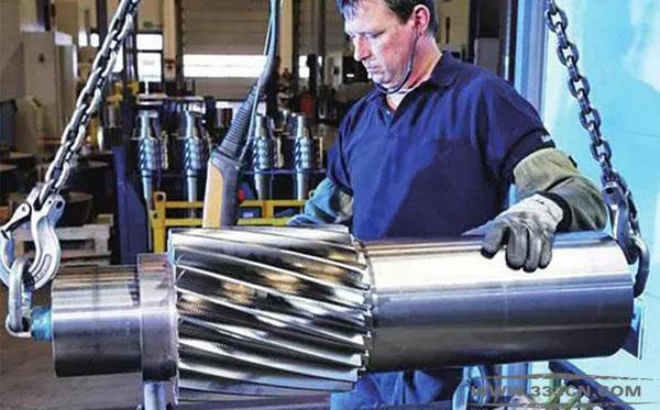 德国 世界名牌 工业制造业 设计大赛 创意
