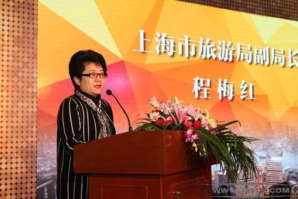 海上丝路 2015 上海旅游纪念品 设计大赛 开花结果