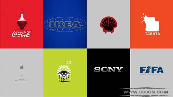 诚实品牌LOGO logo设计 标识设计 设计大赛 设计征集