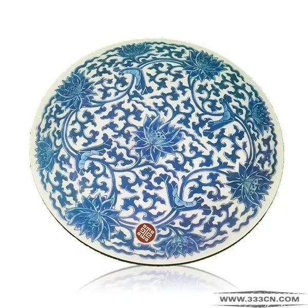 北京故宫文创 文化创意产业 纪念品 台北故宫 设计大赛