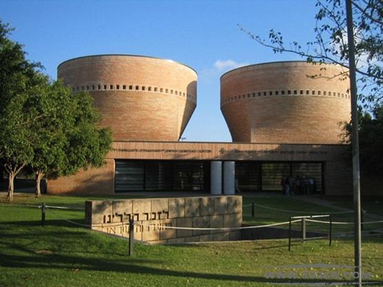 以色列 特拉维夫大学 国际竞争 纳米科技中心 设计大赛