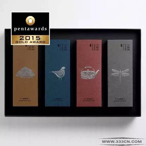 最高逼格包装 最成功包装设计 包装设计 设计大赛 创意设计