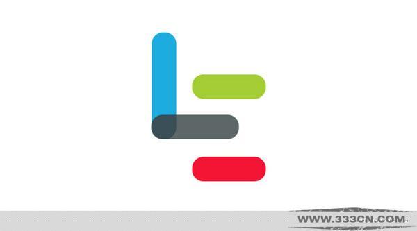 乐视 新LOGO 小米 中枪 logo抄袭
