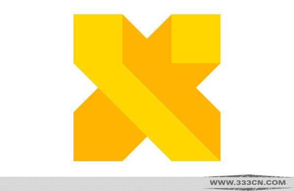 谷歌 秘密研发部门 GoogleX 新LOGO 设计大赛