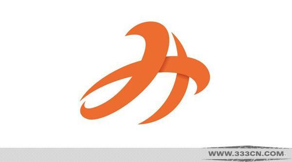 阿里体育集团 新LOGO 设计大赛 设计征集 创意