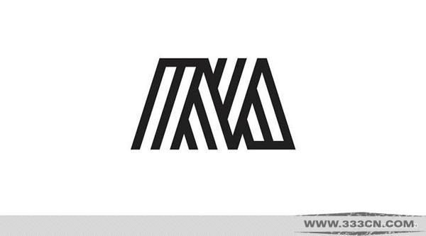 F1马诺车队 折叠 M新LOGO 设计大赛 设计征集