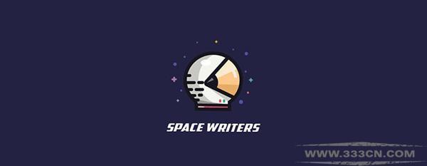 logo设计 设计大赛 设计征集 创意 创意设计