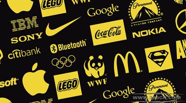 品牌 企业形象识别新指南 Wolff-Olins 广告营销 麦当劳