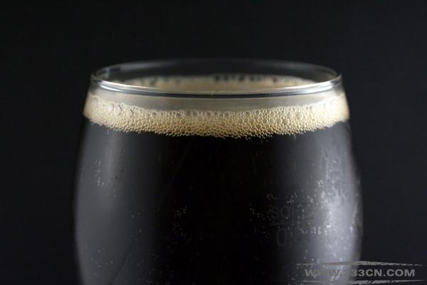 设计大赛 创意 BRY班露啤酒 LOGO设计 外包装设计 大赛指南
