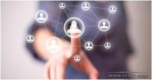 设计大赛 物联网 感智 创新大赛 创业机会