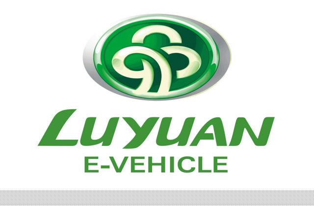 luyuan-new-logo_03