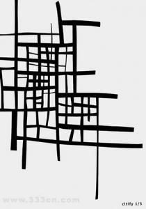 城市化 5-1