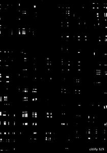 城市化 5-5