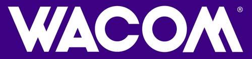 wacom公司更换新标志1_天极设计在线报道