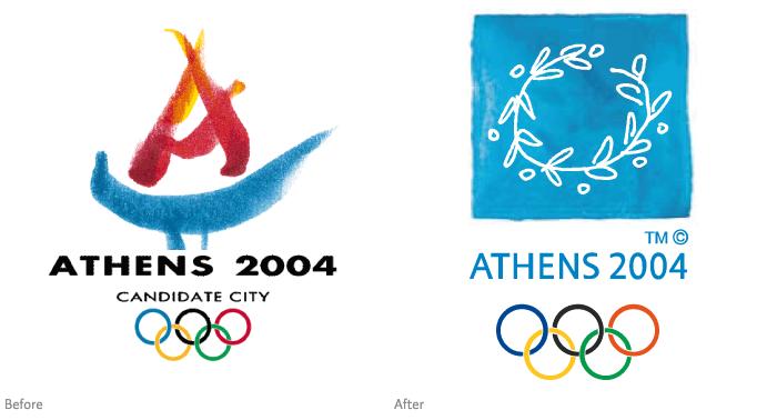 2010 07 15 231804 wbw0po 下一届奥运会的标志是什么样的?