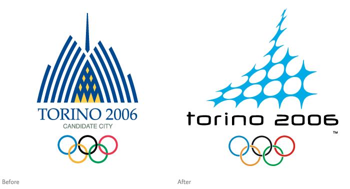 2010 07 15 231810 v1wmyj 下一届奥运会的标志是什么样的?