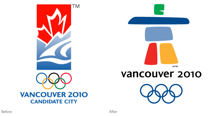 2010 07 15 231823 bjp4wj 下一届奥运会的标志是什么样的?