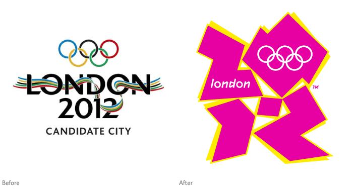 2010 07 15 231829 7s8pkx 下一届奥运会的标志是什么样的?