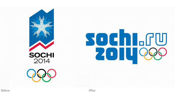 2010 07 15 231836 gdh2bk 下一届奥运会的标志是什么样的?