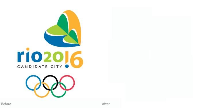 2010 07 15 231843 2be217 下一届奥运会的标志是什么样的?