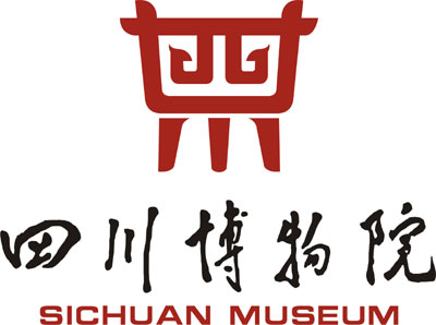 sichuan museum logo 四川博物院标志
