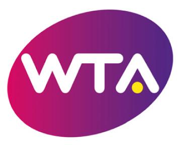 51716354201010251128224215832324278 001 WTA(女子网球联合会)宣布明年正式启用新标志
