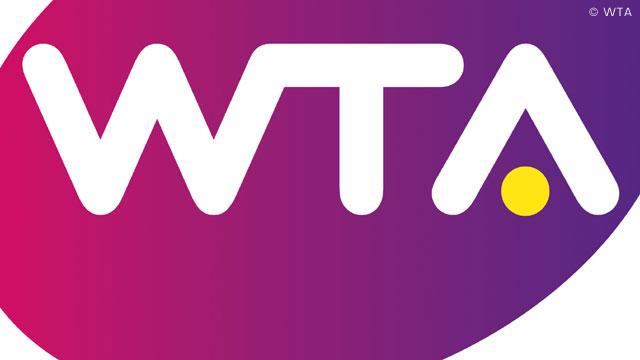 51716354201010251128224215832324278 003 WTA(女子网球联合会)宣布明年正式启用新标志