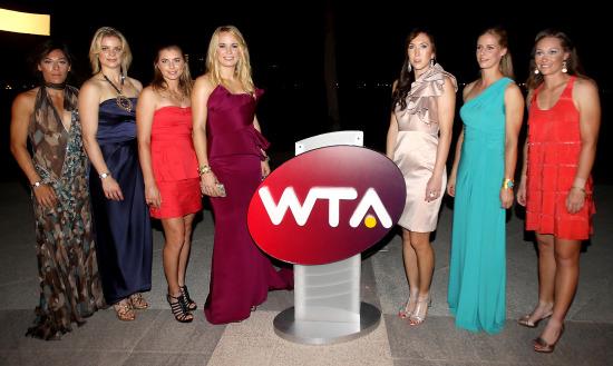 51716354201010251128224215832324278 004 WTA(女子网球联合会)宣布明年正式启用新标志