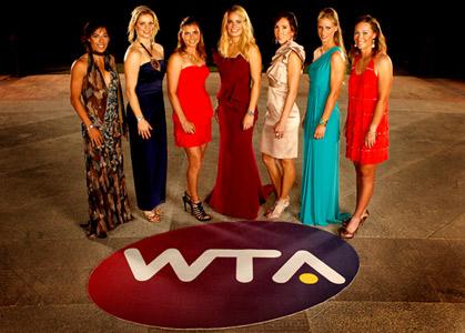 51716354201010251128224215832324278 006 WTA(女子网球联合会)宣布明年正式启用新标志