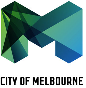city_of_melbourne
