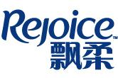 rejoice1 飘柔更新品牌形象与包装系统
