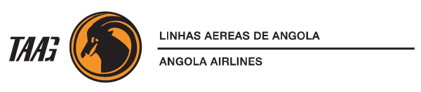 Taag angola airlines brand identity1 TAAG安哥拉航空公司品牌标识形象