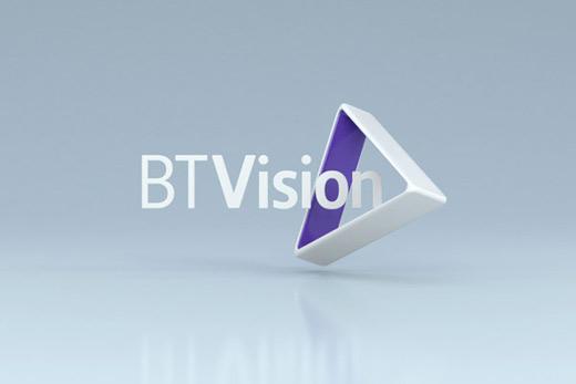 53673506201110172117553088937233545 013 英国电信新的电视娱乐服务品牌 BT Vision 新标志