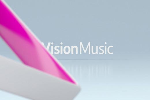 53673506201110172117553088937233545 009 英国电信新的电视娱乐服务品牌 BT Vision 新标志