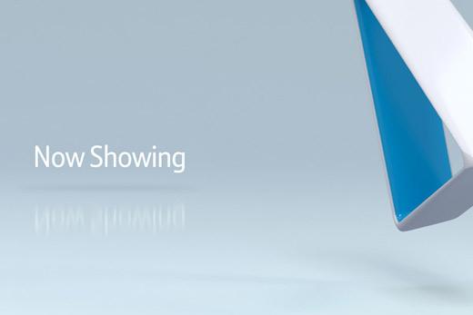 53673506201110172117553088937233545 008 英国电信新的电视娱乐服务品牌 BT Vision 新标志
