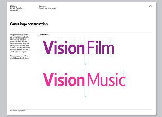53673506201110172117553088937233545 004 英国电信新的电视娱乐服务品牌 BT Vision 新标志