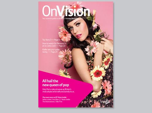 53673506201110172117553088937233545 002 英国电信新的电视娱乐服务品牌 BT Vision 新标志