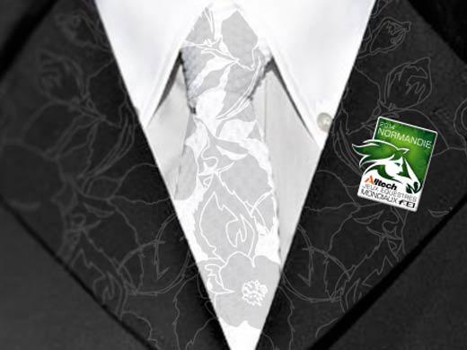 53673506201111282101094212160662324 005 2014年世界马术运动会会徽出炉及历届会徽回顾